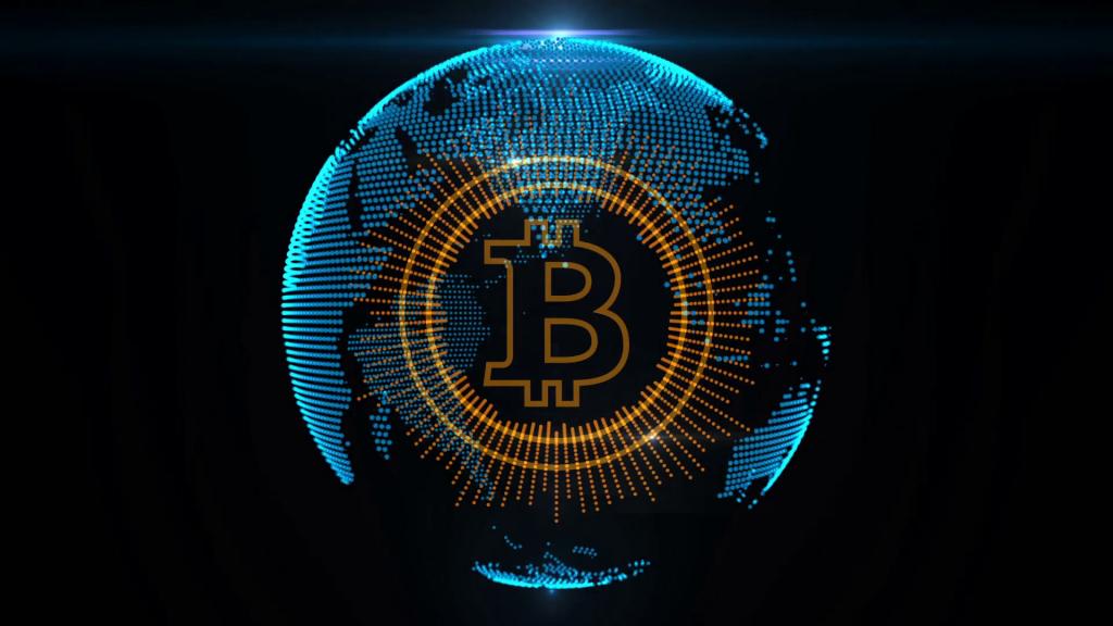 crypto friendly banking